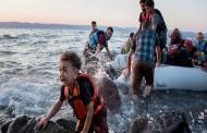 Refugees, the Population of Concerns to UNCHR