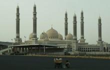 Ban, Security Council condemn terrorist attack on Yemeni mosque