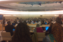 ADVTs panel was held in the 28th Session of Human Rights Council