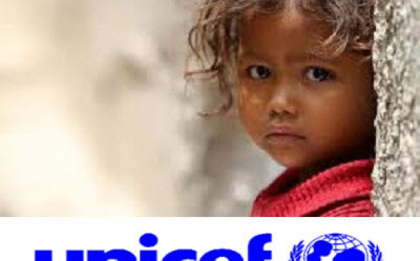 Report of Meritxell Relano, the Agency's Acting Representative on the Crisis of Children's Death in Yeman
