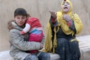UNICEF : As these attacks continue year after year, we cannot become numb. Such brutality cannot be the new normal