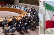 Security Council Press Statement on Terrorist Attack in Sistan-Baluchestan Province, Iran