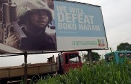 "A brief look at the terrorist group ""Boko Haram,"""