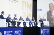 Guteress: world leaders should solve the conflicts based on multilateralism