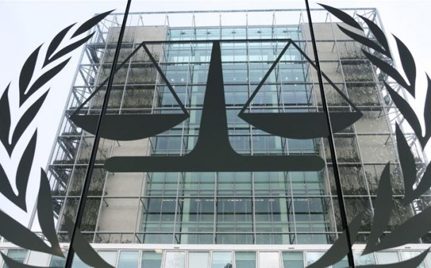 ICC prosecutor presses for Afghanistan war crimes investigation