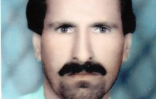 Jalal Jalizawi the Martyr and Teacher