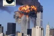 9/11 group requests Saudi Arabia documents release