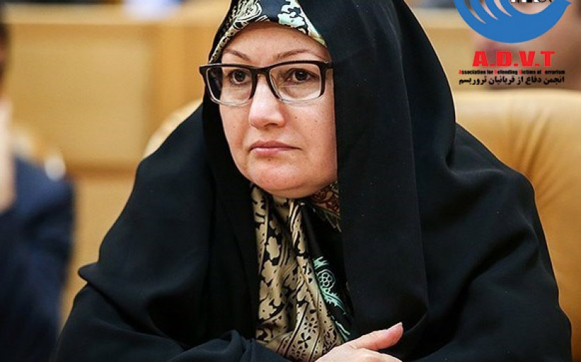 Widow of Martyr Professor Alimohammadi: when they knew that he doesn't want to cooperate, assassinated him