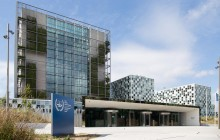 ICC: These attacks constitute an unacceptable attempt to interfere with the rule of law