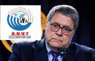 ADVTNGO letter to William Barr