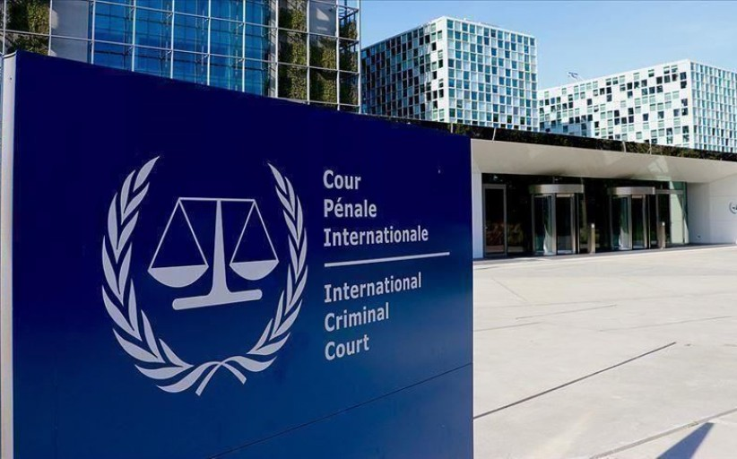 ICC embodies our collective commitment to fight impunity for international crimes