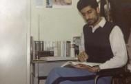 Mahmoud Saremi – Mazar Sharif – Afghanistan – 1998 – Taliban terrorist group's crime