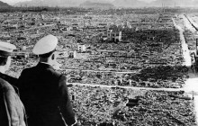 75th Anniversary of the Hiroshima and Nagasaki Disaster: An Opportunity to Review the Issue of the Perpetrators