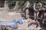 UK Seeks to Stop Justice for War Crimes