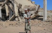 General Dynamics is Complicit in the War in Yemen