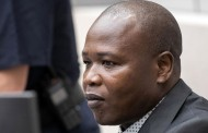 Warlord found guilty of crimes against humanity in Uganda