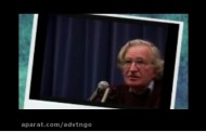 Noam Chomsky: there is no War On Terrorism