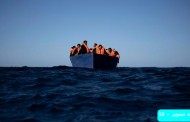 82.4 million refugees around the world - 2021