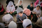 Grave violations against children in conflict 'alarmingly high'
