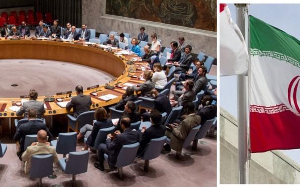 Security Council Press Statement on Terrorist Attack in Sistan-Baluchestan Province, Iran