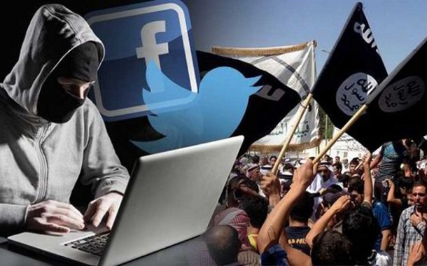 Radicalisation, particularly online, poses an evolving threat to societies, warranting some form of governmental response