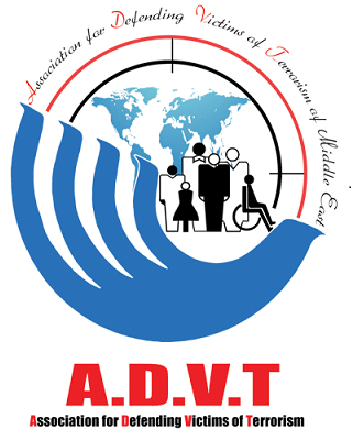 Statement of ADVT on Terrorist Actions in Syria and Nigeria