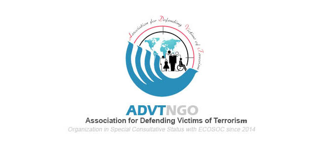 Letter of Association for Defending Victims of Terrorism (ADVT) to UN Secretary General about the Recent Terrorist Acts in Afghanistan