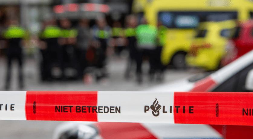 Jihadists, Salafism, Extreme-right identified as top Dutch terrorist threats