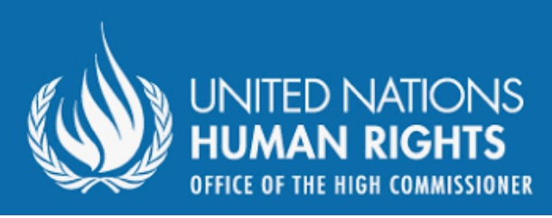 """Rewards for Justice"" program violates human rights"