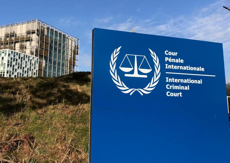 The United Kingdom's Brazen Assault on ICC Independence at Odds with Rule of Law