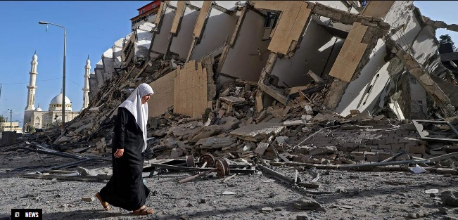 UN Human Rights Council Special Session must address violations in Israel