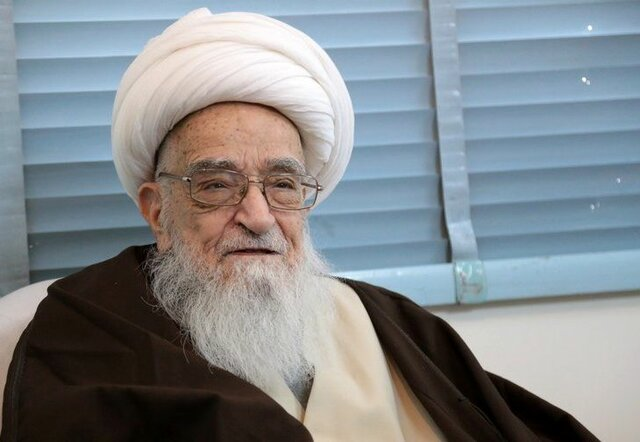Ayatollah Safi: Trusting the Taliban is a grave and irreparable mistake